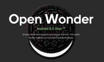 AndroidOreo.jpg