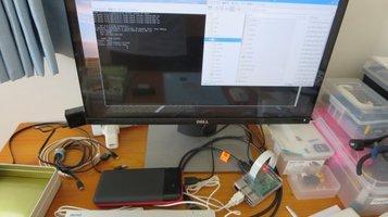 BCM-Q88m.jpg