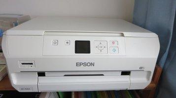 EP706A_1.jpg