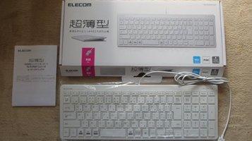 TK-FCP097WH1.jpg