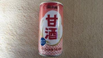 amazake_maruzen1.jpg