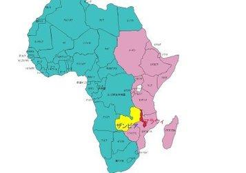 east_africa2.jpg