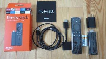 fire_stick1.jpg