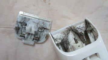 hair_cutter11.jpg