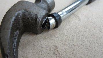 hammer0605b.jpg