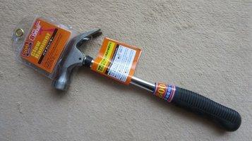 hammer0609a.jpg