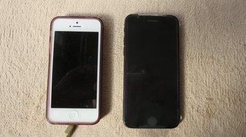 iPhone7_00.jpg