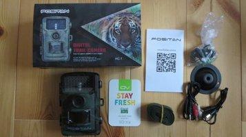 inf_camera1.jpg