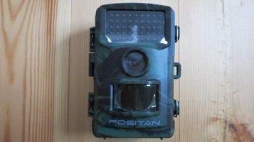 inf_camera2.jpg