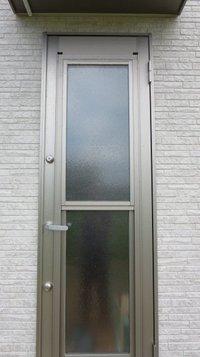 k_door10.jpg