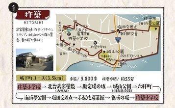 kituki_walking1.jpg