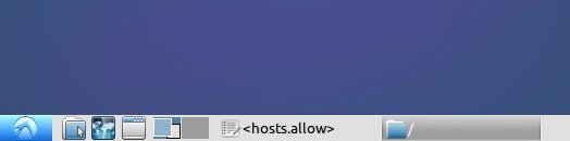 Lubuntu 17.04 (32-bit)のUbuntu - ダウンロード