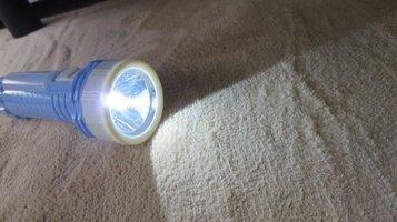 light5.jpg