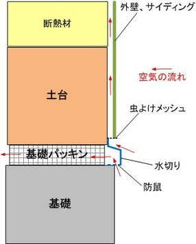 mizukiri09.jpg