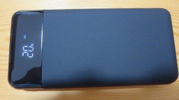 mobile_battery2.jpg