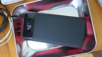 mobile_battery5.jpg