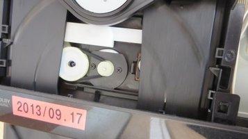 repair_dvd6.jpg