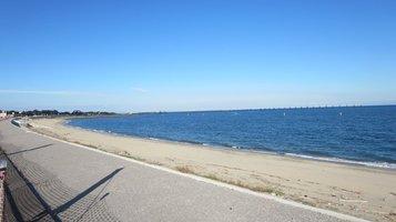 seashore1.jpg