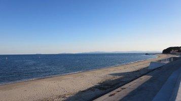 seashore1124c.jpg