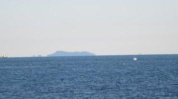 seashore1124f.jpg