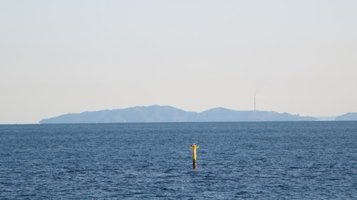 seashore1124g.jpg