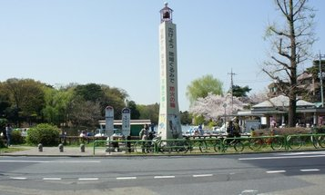 syakujii0331a.jpg