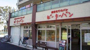 syakujii10318a.jpg