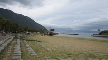 tagonoura4.jpg