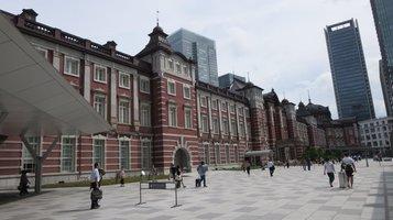 tokyo_station2.jpg