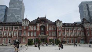 tokyo_station3.jpg
