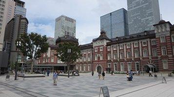 tokyo_station5.jpg