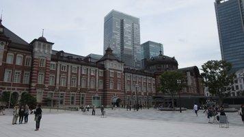 tokyo_station6.jpg
