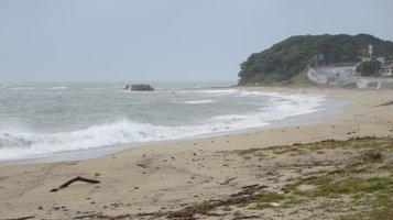 typhoon0814.jpg