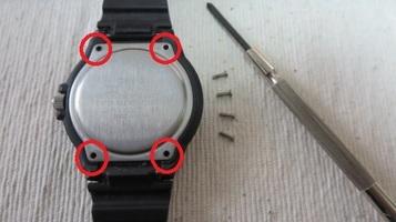 watch_battery2.jpg