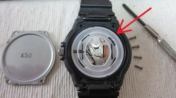 watch_battery3.jpg