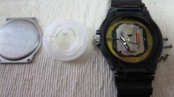 watch_battery4.jpg